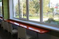 В Туле продолжается модернизация школьных столовых, Фото: 10