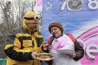 Конкурс блинопеков от «Ретро FM-Тула» , Фото: 17