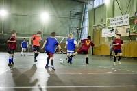 Футбольное поле в Плеханово, Фото: 13