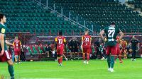 «Локомотив» – «Арсенал»: десять минут, которые изменили всё, Фото: 13