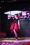 Алина Чилачава представит Тулу на шоу «Топ-модель по-детски», Фото: 120
