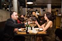 Фестиваль балканской кухни в ресторане «Паблик», Фото: 79