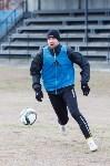 Тульский «Арсенал» начал подготовку к игре с «Амкаром»., Фото: 69