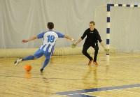 Чемпионат Тульской области по мини-футболу., Фото: 56