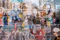 """""""Театральный дворик""""-2019. День третий, Фото: 198"""