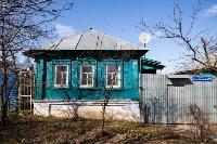 Одноэтажная резная Тула, Фото: 13