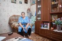 История Лидии Тупицыной, Фото: 14