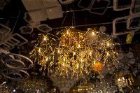 Магазин «Добрый свет»: Купи три люстры по цене двух!, Фото: 25