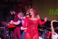 День рождения тульского Harat's Pub: зажигательная Юлия Коган и рок-дискотека, Фото: 31