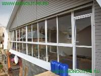 Проектное бюро «Монолит»: Капитальный ремонт балконов в Туле, Фото: 36