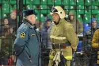 «Арсенал» Тула - «Спартак-2» Москва - 4:1, Фото: 171