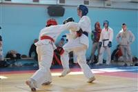 В Туле прошел традиционный турнир по рукопашному бою , Фото: 2