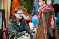 Школодром-2017, Фото: 179