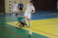 Чемпионат Тулы по мини-футболу среди любителей., Фото: 6