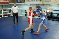 Турнир по боксу памяти Жабарова, Фото: 119