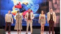 Три тульские команды КВН выступили на фестивале в Сочи, Фото: 2