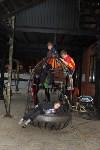 Велопарад в Туле, Фото: 140