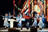 Празднование 80-летия Туламашзавода, Фото: 90