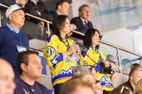 Новомосковская «Виктория» - победитель «Кубка ЕвроХим», Фото: 72