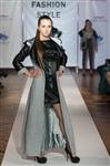 Всероссийский фестиваль моды и красоты Fashion style-2014, Фото: 14