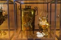 Музей самоваров, Фото: 12