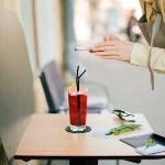 Лучшие кофейни Тулы, Фото: 4