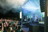 Си Си Кетч на фестивале в Туле, Фото: 11
