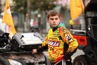 """Велогонка """"Горный король-2015"""", Фото: 22"""