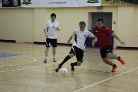 ТГФФ. Чемпионат Тулы по мини-футболу. 14-й тур., Фото: 22