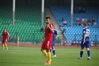 «Арсенал» (Тула) – «Сибирь» (Новосибирск) , Фото: 163