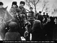 Фотопроект: Тула в годы войны, Фото: 8