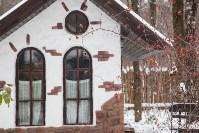 Где в Туле поесть вкусных блинов на Масленицу, Фото: 46