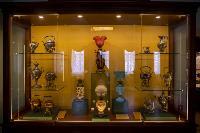 Как жили крестьяне и дворяне Тулы: в музейном квартале открылась первая выставка, Фото: 36