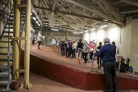 День спринта в Туле, Фото: 31