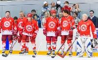 Новомосковская «Виктория» - победитель «Кубка ЕвроХим», Фото: 127