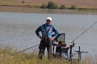 Кубок Тульской области по рыболовному спорту, Фото: 61