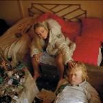 Серия фотографий «Большой Брат» — победитель в категории циклов. На этих фотографиях запечатлен брат автора, который страдает от шизофрении., Фото: 9