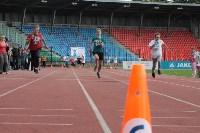 II этап «Спортивного марафона».1 августа 2015, Фото: 61