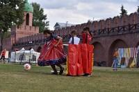 «Футбол-пати» в Туле, Фото: 96