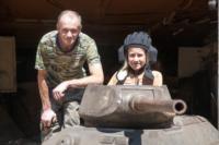 Чудо-танки новомосковца, Фото: 52