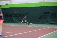 Теннисный турнир Samovar Cup, Фото: 42