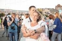 Концерт в День России в Туле 12 июня 2015 года, Фото: 29
