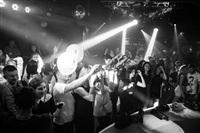 День Смайлика, DJ Солнце, 21 сентября, Фото: 62