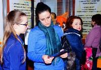 Премьера в театре Эрмитаж, Фото: 9