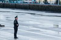 Репетиция Парада Победы, Фото: 17