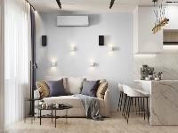 Где заказать дизайн-проект квартиры в Туле: обзор Myslo, Фото: 36