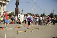 День физкультурника в Туле, Фото: 114