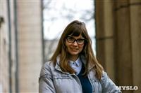 Анна Илюшина, 18 лет, Фото: 2