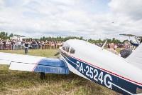 Чемпионат мира по самолетному спорту на Як-52, Фото: 246
