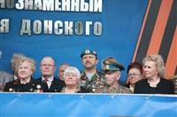 """""""День призывника"""" в ВДВ, Фото: 20"""